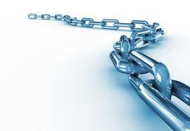pes-chain-of-custody