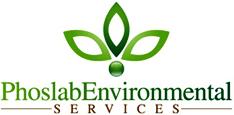 Phoslab Environmental Services