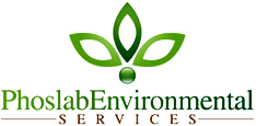 Phoslab Environmental Services